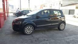 Fox 2010 modelo 2011 1.6