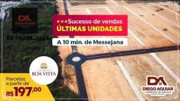 Loteamento Boa Vista %$@