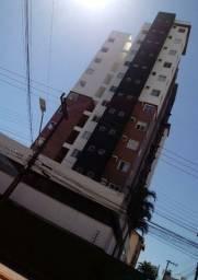 Apart. Bairro Saguaçu suite e 2 quartos Pronto para morar(Home club)