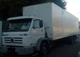 Caminhão truck 13180