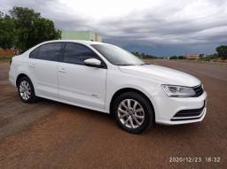 JETTA 1.4 TURBO