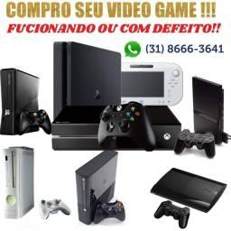 C.o.m.p.r.o PS3 PS4 Xbox one PS2
