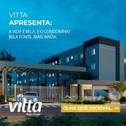 Apartamento Vitta residencial Ribeirão Preto e Serrana