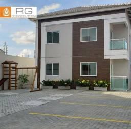 °°Cleyde Girão Apartamento Residencial°°Dom Pedro