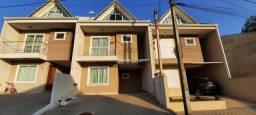 F-SO0531 Sobrado com 3 dormitórios à venda, 130 m² Pinheirinho