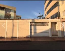Casa temporada bairro Brasil