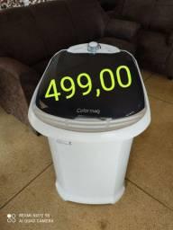 Tanquinho Colomarq 4,5 kg