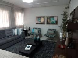 Título do anúncio: Casa, no Jardim Veneza, 3 quartos ( 1 Suite )