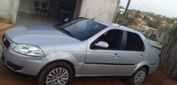 Carro Siena 1.4