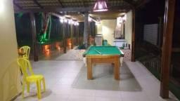 Casa com 3 quartos sendo 1 suíte, 260 m² (LA03)