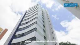 Apartamento com 171 m2 em Lagoa Nova