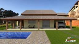 Chácara em condomínio projeto entrega imóvel finalizado em Pinhalzinho-SP. cod 2267