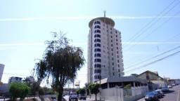 Locação Apartamento Alto padrão Centro Franca S.P