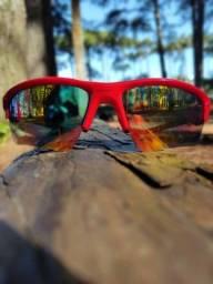 Óculos Flack Oakley