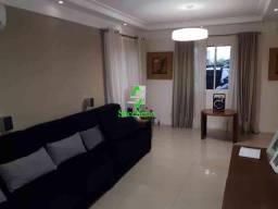 Título do anúncio: Casa em Condomínio para Venda em Limeira, Residencial Villa do Sol, 5 dormitórios, 3 suíte