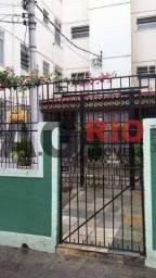 Título do anúncio: Apartamento para alugar com 2 dormitórios em Taquara, Rio de janeiro cod:TQ1826