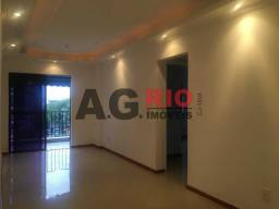 Título do anúncio: Apartamento para alugar com 2 dormitórios em Vila valqueire, Rio de janeiro cod:VVAP21057