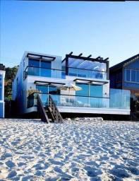 DL - Excelente oportunidade imobiliária