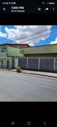 Título do anúncio: Barracão independente. Bairro Dom Bosco