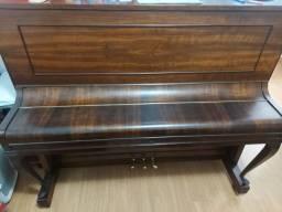 Título do anúncio: Piano