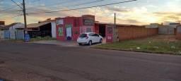 Título do anúncio: Vendo Prédio comercial no Panamá