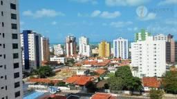 Título do anúncio: Apartamento com 3 dormitórios à venda, 118 m² por R$ 470.000,00 - Manaíra - João Pessoa/PB