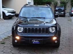 Título do anúncio: Jeep Renegade Longitude 2.0 Turbo Diesel 4x4