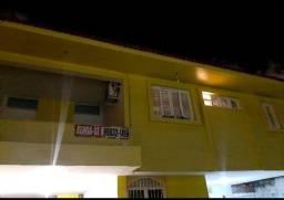 Casa aluguel( Pitanguinha- Farol)