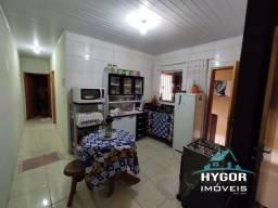 Título do anúncio: OPORTUNIDADE Ágio de Casa (R$ 50mil) em Bela Vista de Goiás