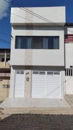 Casa no bairro Agamenon (Caruaru)