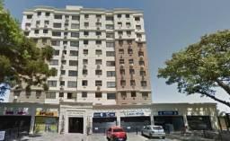 Apartamento à venda com 3 dormitórios em Vila jardim, Porto alegre cod:5226