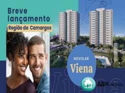 Título do anúncio: Apartamento