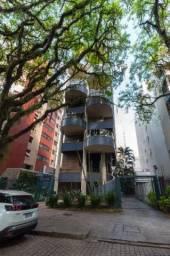 Apartamento para alugar com 3 dormitórios em Petropolis, Porto alegre cod:6935