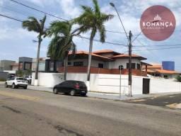 Casa duplex para locação - Calhau - São Luis/MA