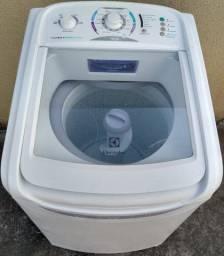 Maquina de lavar eletrolux 10kg