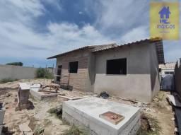 Casa em Condomínio para Venda em Iguaba Grande, CIDADE NOVA, 2 dormitórios, 1 suíte, 2 ban