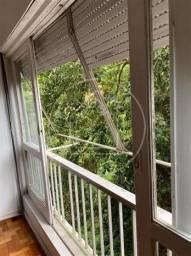 Apartamento à venda com 2 dormitórios em Ipanema, Rio de janeiro cod:889757
