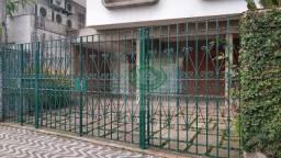 Casa com 4 dormitórios para aluguel comercial, 288 m² por R$ 9.400/mês - Ponta da Praia -
