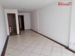 Título do anúncio: Sala para alugar, 60 m² por R$ 1.400,00/mês - Barra da Tijuca - Rio de Janeiro/RJ