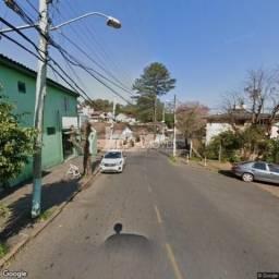 Casa à venda com 2 dormitórios em Jardim carvalho, Porto alegre cod:92a94b72293