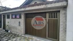 Casa com 3 dormitórios, 150 m² - venda por R$ 250.000,00 ou aluguel por R$ 1.200,00/mês -