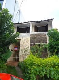 Casa à venda com 3 dormitórios em Jardim lindoia, Porto alegre cod:6749
