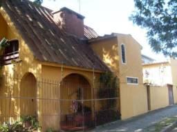 Casa à venda com 3 dormitórios em Sao sebastiao, Porto alegre cod:7359