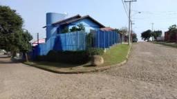 Casa à venda com 3 dormitórios em Jardim carvalho, Porto alegre cod:7908