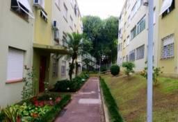 Apartamento à venda com 2 dormitórios em Santo antônio, Porto alegre cod:9932420