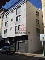 Apartamento para aluguel, 4 quartos, 1 suíte, 2 vagas, CENTRO - ITAUNA/MG