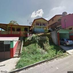 Casa à venda com 2 dormitórios em Qd 68 bairro joão alves, Cruzeiro do sul cod:477c2231d55
