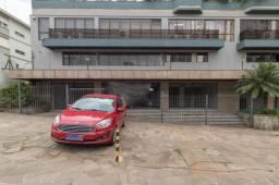 Loja comercial para alugar em Vila ipiranga, Porto alegre cod:7949