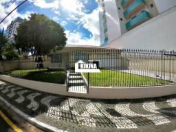 Casa para alugar com 3 dormitórios em Orfas, Ponta grossa cod:02950.8343