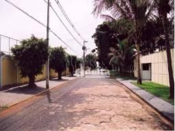 Título do anúncio: Casa com 3 dormitórios à venda, 900 m² por R$ 1.800.000,00 - Mansões Aeroporto - Uberlândi
